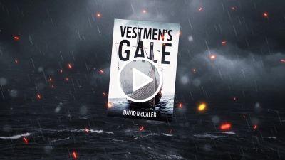 Vestmen's Gale Trailer Thumbnail