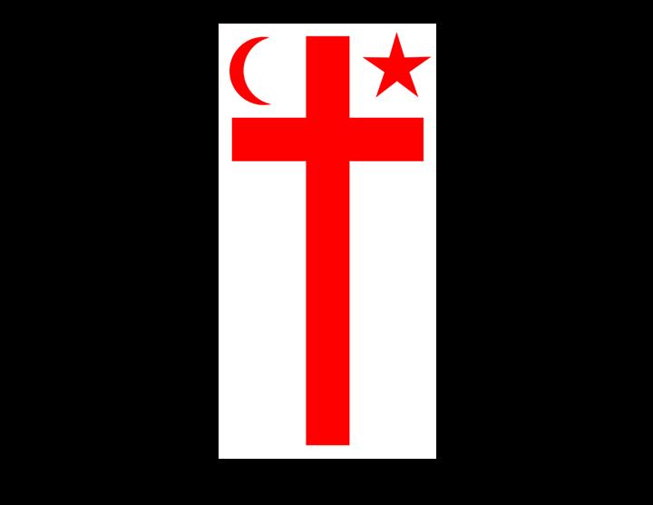 MiKmaq State Flag